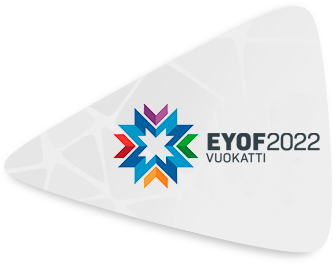 European Youth Olympics Festiv...